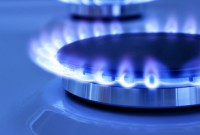 ринкові ціни на газ