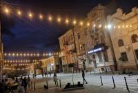 У Дрогобичі з'явилась нова локація для селфі