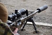 Снайпер «ЛНР» здався, бо не міг більше терпіти знущань від ватажків