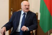 стачки в Білорусі