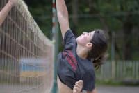 волейбол у Трускавці