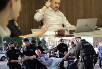 IT-компанії тікають з Білорусі в Україну на тлі масових протестів