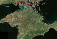 острів Крим