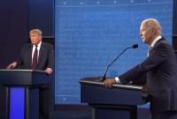 Дебати у США