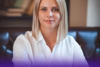 кандидат в мери Дрогобича