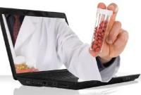 В Україні дозволили продавати ліки через Інтернет