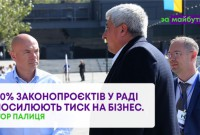 Ігор Палиця