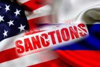 економічні санкції