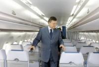 повернення Януковича