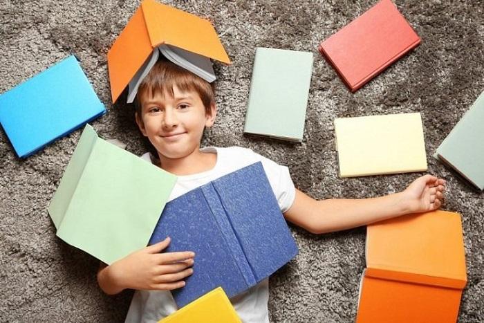 Образовательные онлайн-ресурсы для школьников
