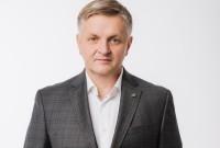 дебати у Дрогобичі