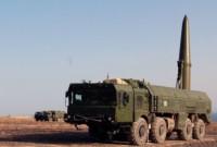 Вірменія відкрила вогонь по нафтовим об'єктам Баку