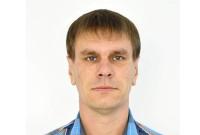 Іван Мелько