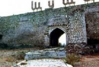 бої за Карабах