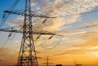 тарифи на електроенергію