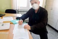 Андрій Веселий