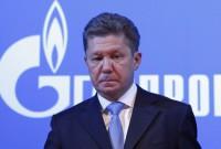 Газпром банкрот
