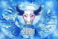 Гороскоп 2021