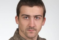 У Дрогобичі секретарем міської ради обрали Ореста Каракевича