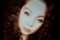 Розшукується неповнолітня Віолетта Єрмілова!