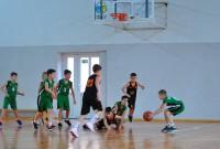 У Самборі провели баскетбольний турнір імені В.Яцковського