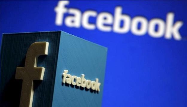 позов проти Facebook