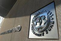 НБУ і МВФ