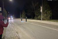 ДТП в Дрогобичі