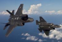 винищувачі F-35