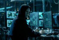 хакерські атаки