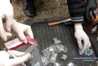 наркоділки