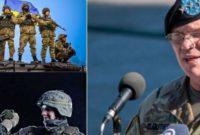 командування НАТО