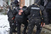 злочинці Борислава