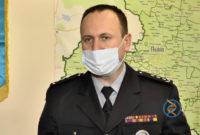 Львів кримінальний