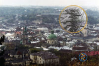 погода на Львівщині