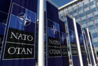 Посли НАТО