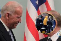 висилка дипломатів