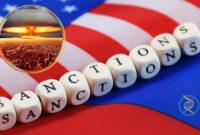 Санкційний удар