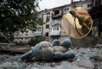 діти Донбасу