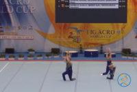 чемпіони з Дрогобича