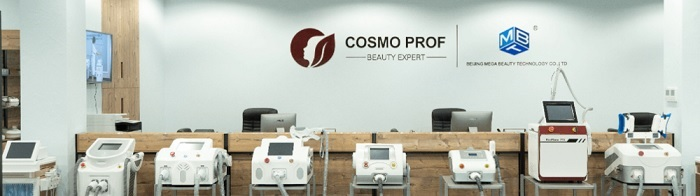 cosmo-prof