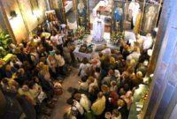 греко-католики